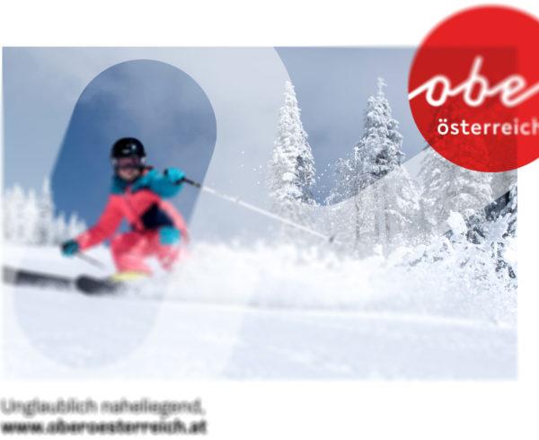 © Oberösterreich Tourismus GmbH/David Lugmayr
